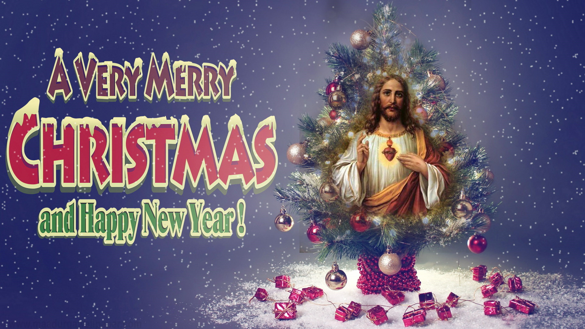 1920x1080 Baby Jesus Christmas wallpaper, beautiful photo & hd images download free  for tablet, desktop