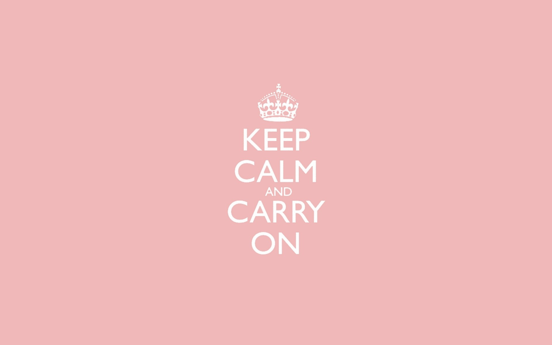 1920x1200 Keep Calm and Carry Wallpaper, Vintage, Desktop Wallpaper, Keep Calm .