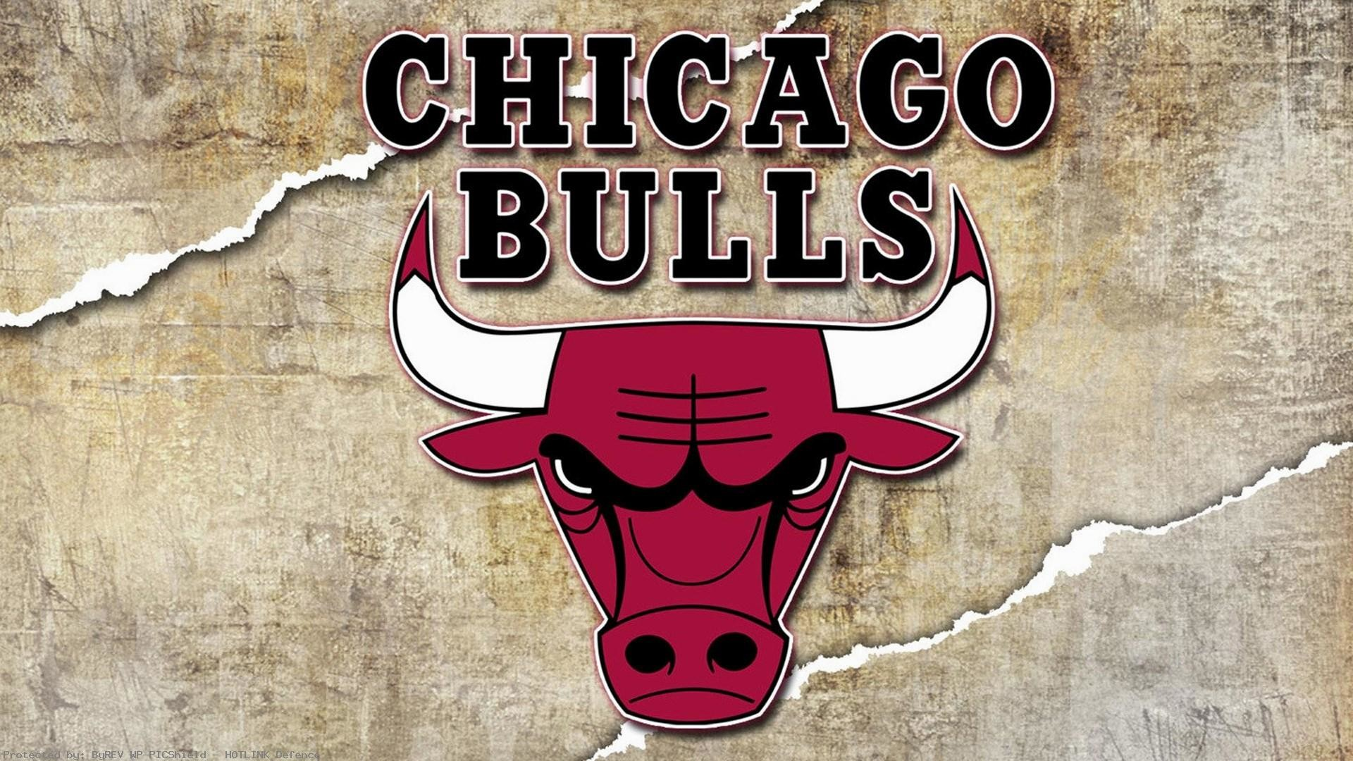 1920x1080 Jecori-Robin-for-Desktop-chicago-bulls-image--