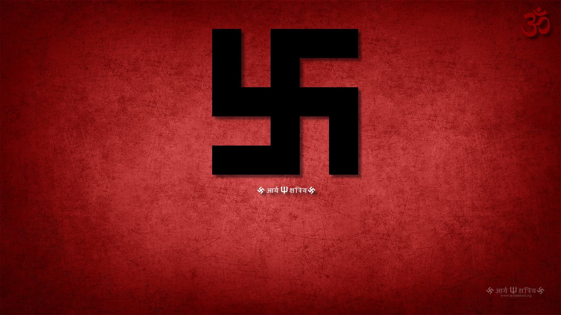 1920x1080 Om swastika wallpaper.