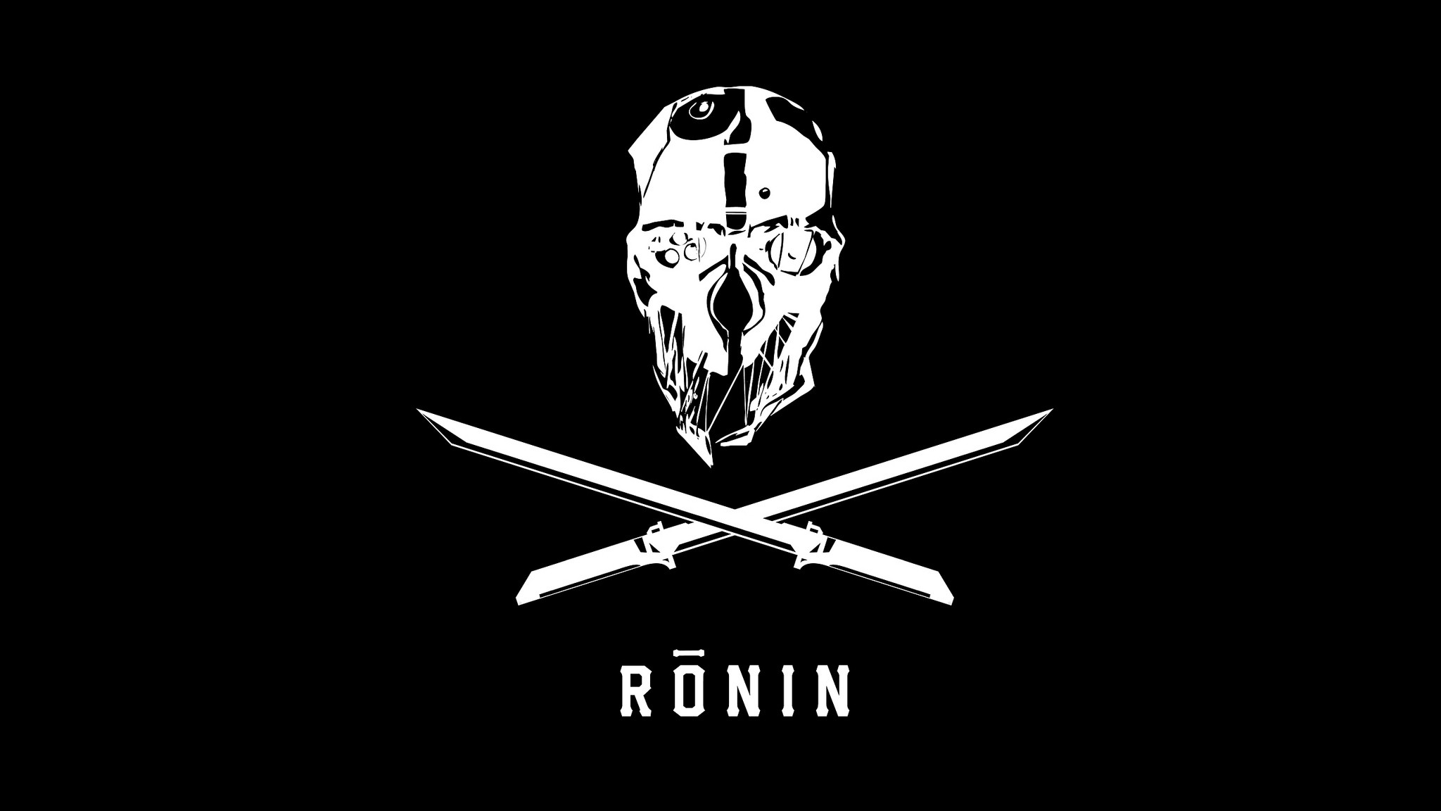 2048x1152 YCV:383 - Ronin Wallpapers, Ronin HD Pics - 36 Free Large .