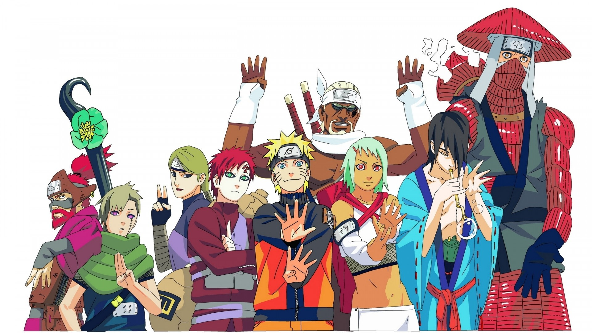 Free Naruto Vs Sasuke Wallpaper High Quality Resolution at ... |Naruto High Quality Wallpaper