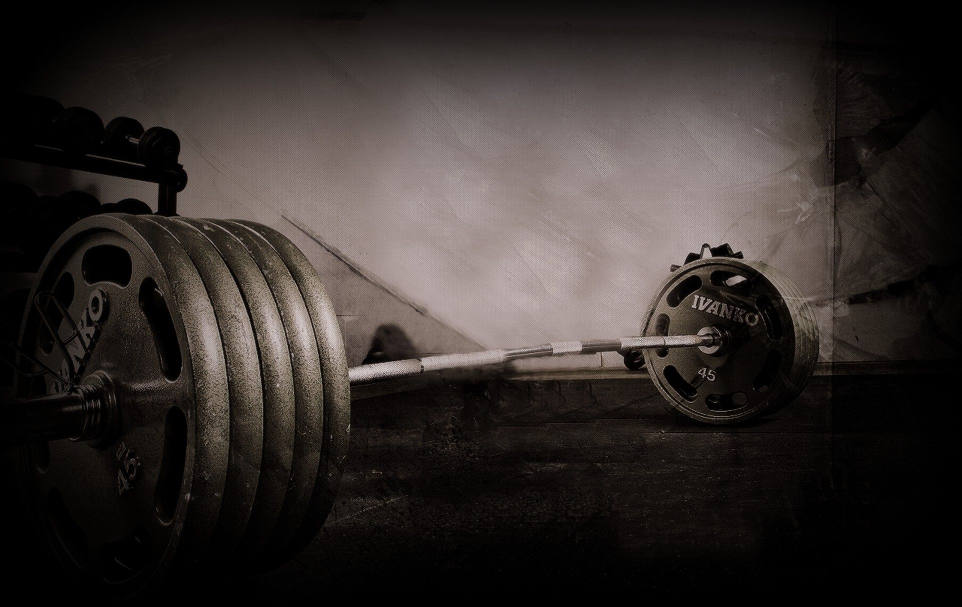 1920x1212 Go Back > Pix For > Weight Lifting Wallpaper