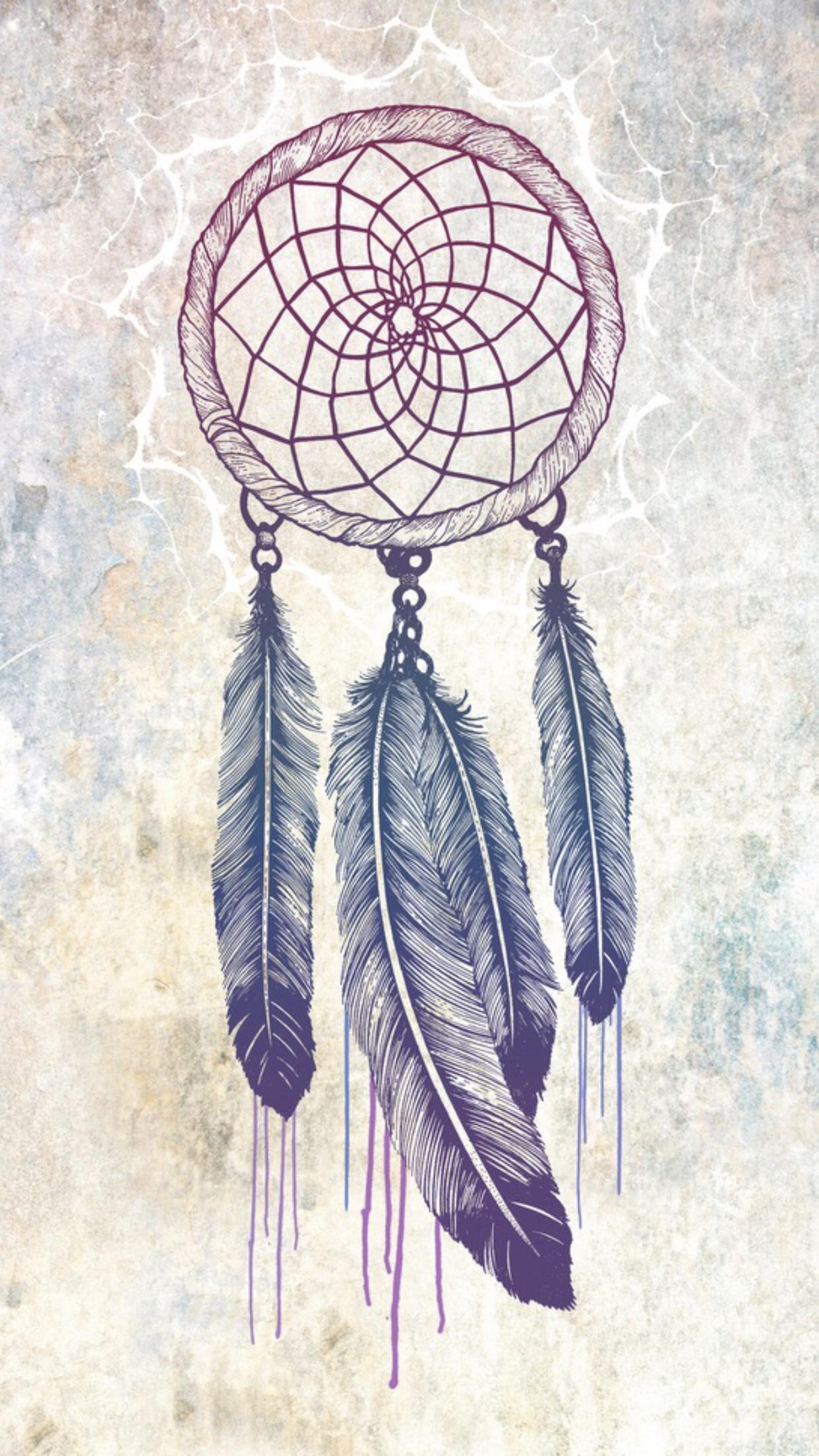 Dreamcatcher Wallpaper Tumblr (57+ images)