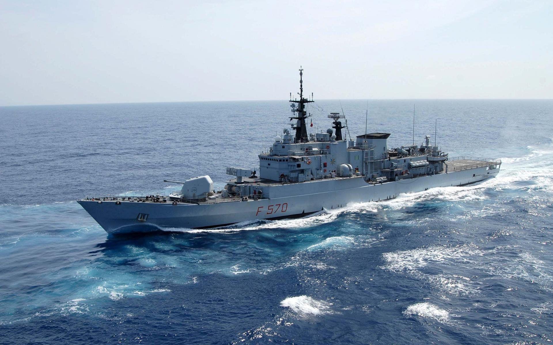 US Navy Ships Wallpaper (58+ images)