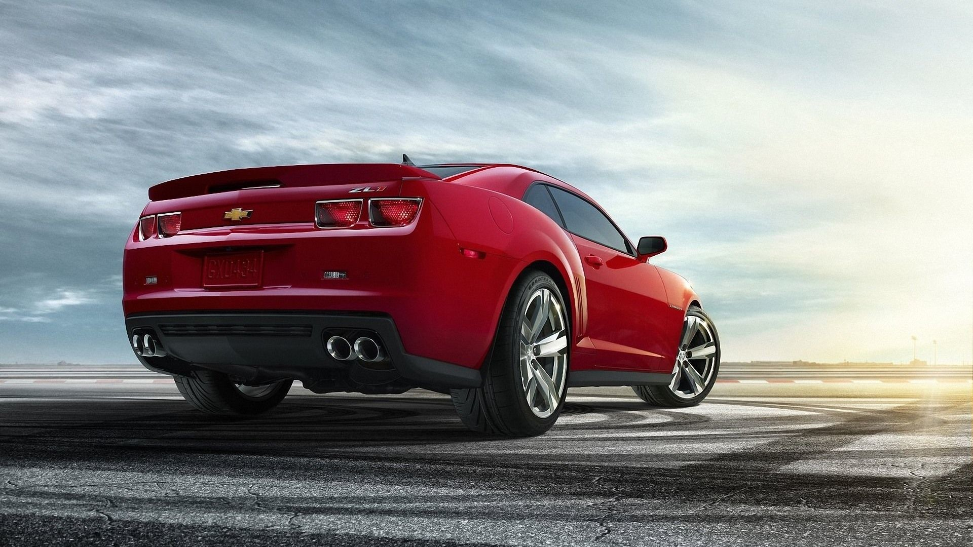 1920x1080 Chevrolet Camaro ZL1 wallpaper  Wallpapers,Chevrolet .