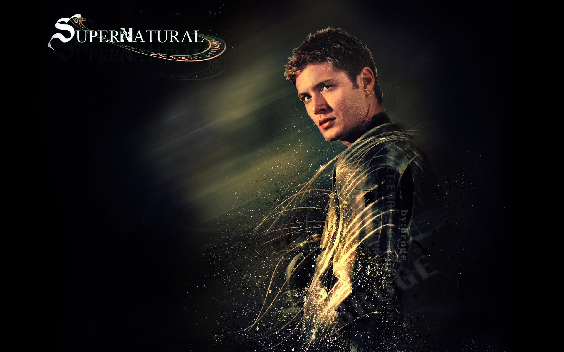 1920x1200 Supernatural images supernatural HD wallpaper and ... supernatural dean  winchester ...
