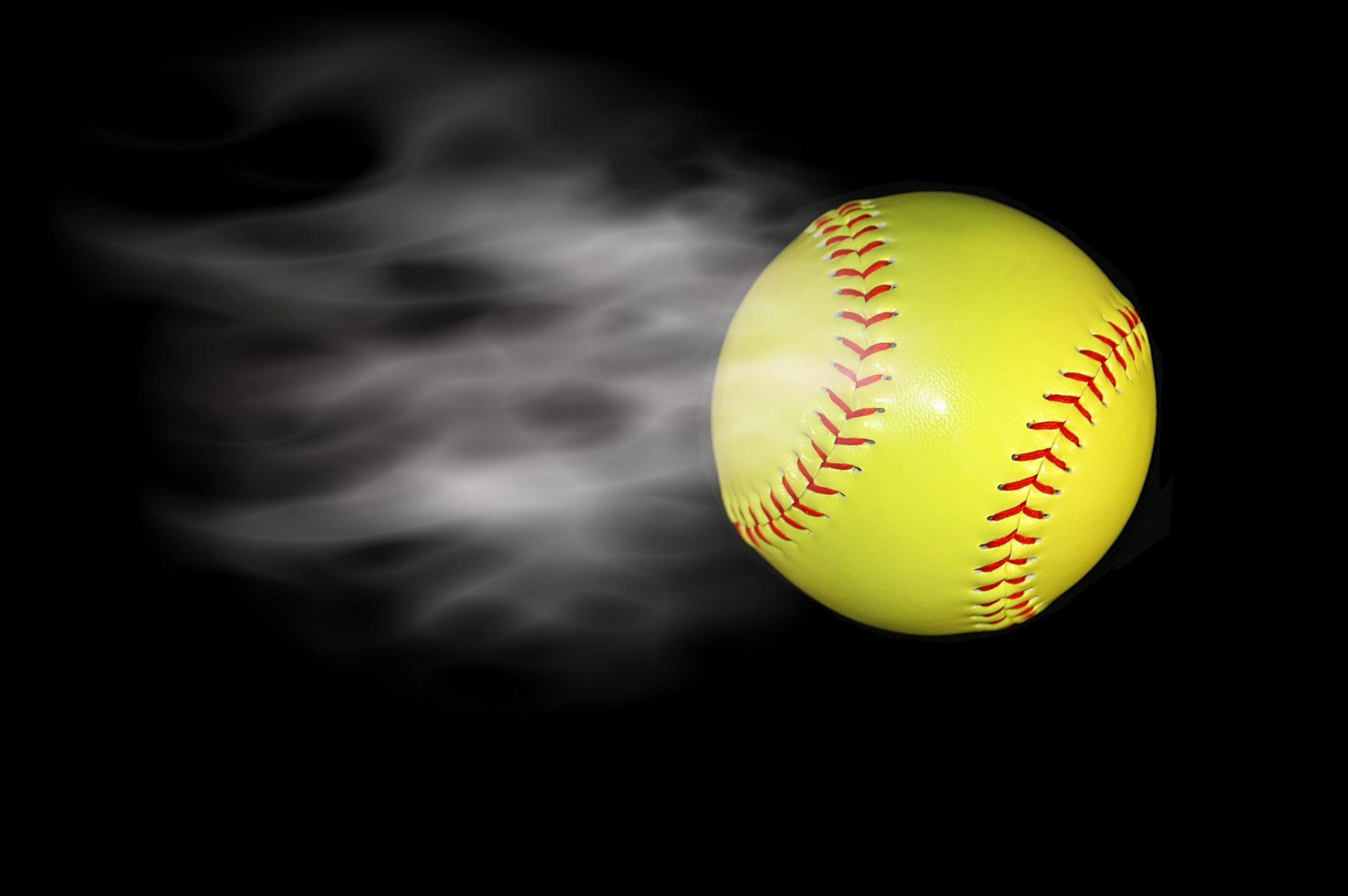 38 Softball Backgrounds Download Free Hd Backgrounds: Softball Wallpapers (52+ Images