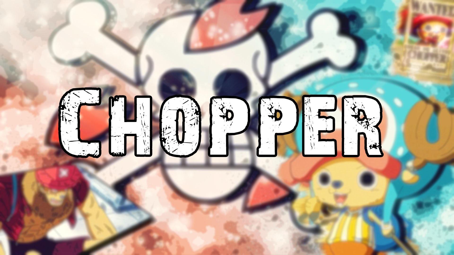 Image Result For Luffy Manga Wallpapera