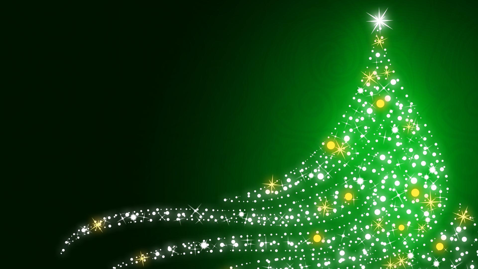 Glitter Christmas Wallpaper 57 Images