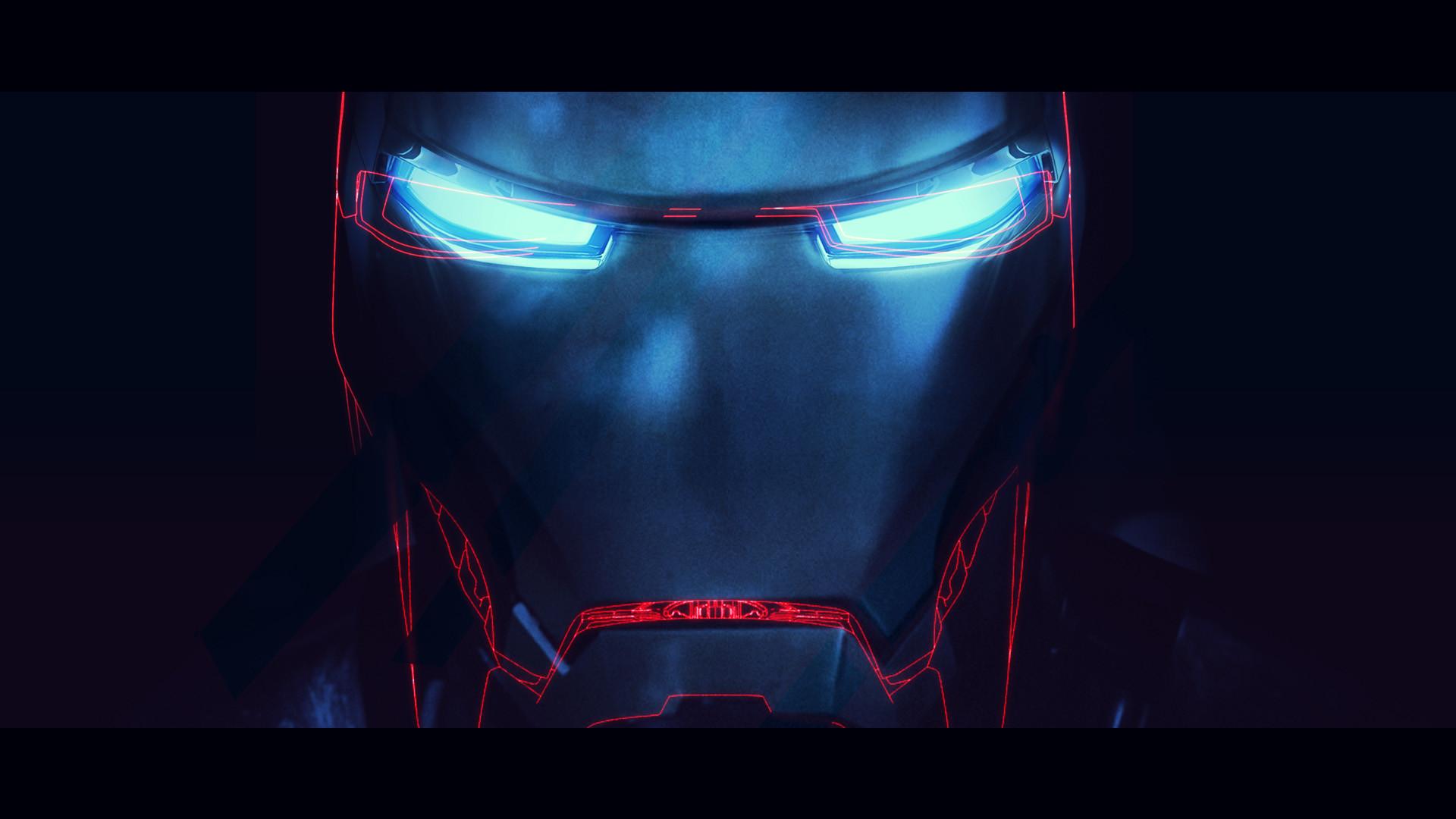 download iron man 3 live wallpaper full version apk