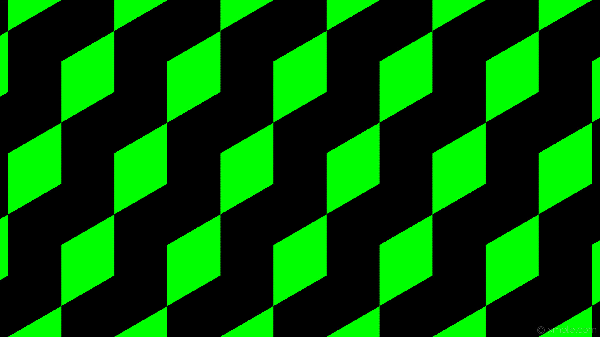 Lime Green and Black Wallpaper (76+ images)Black And Lime Green Backgrounds