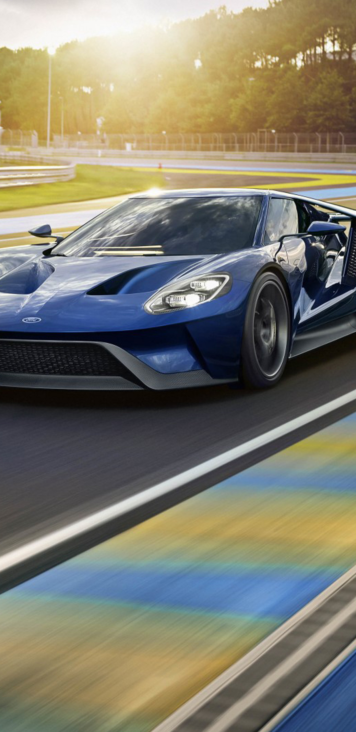 Wallpapers Sport Cars X For Ios