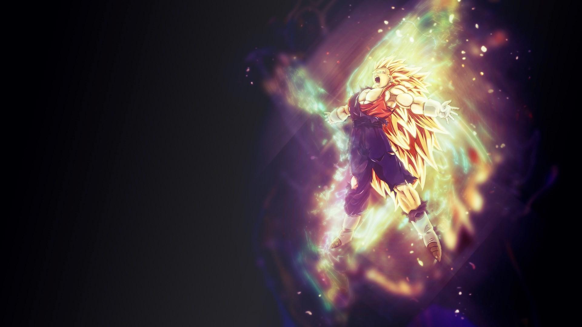 Dragon Ball Hd Wallpapers 71 Images