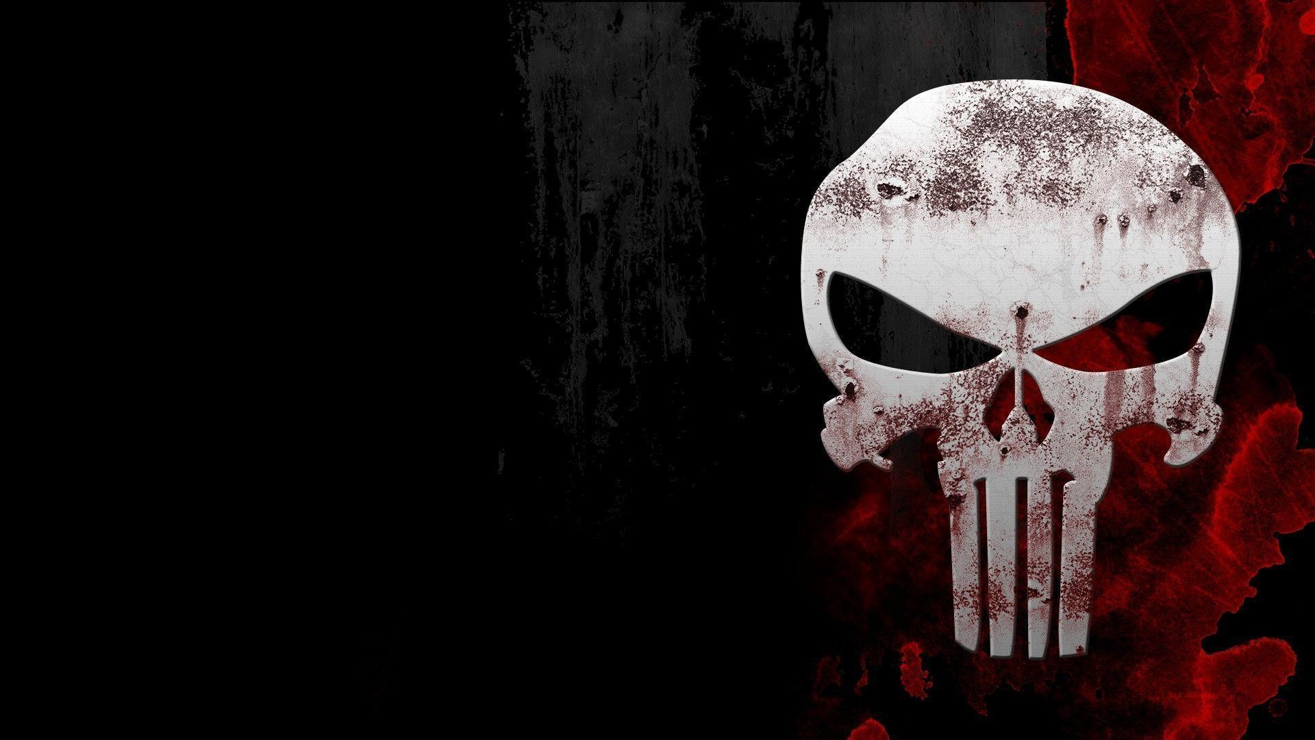 1920x1080 Skull Wallpapers (80 Wallpapers)