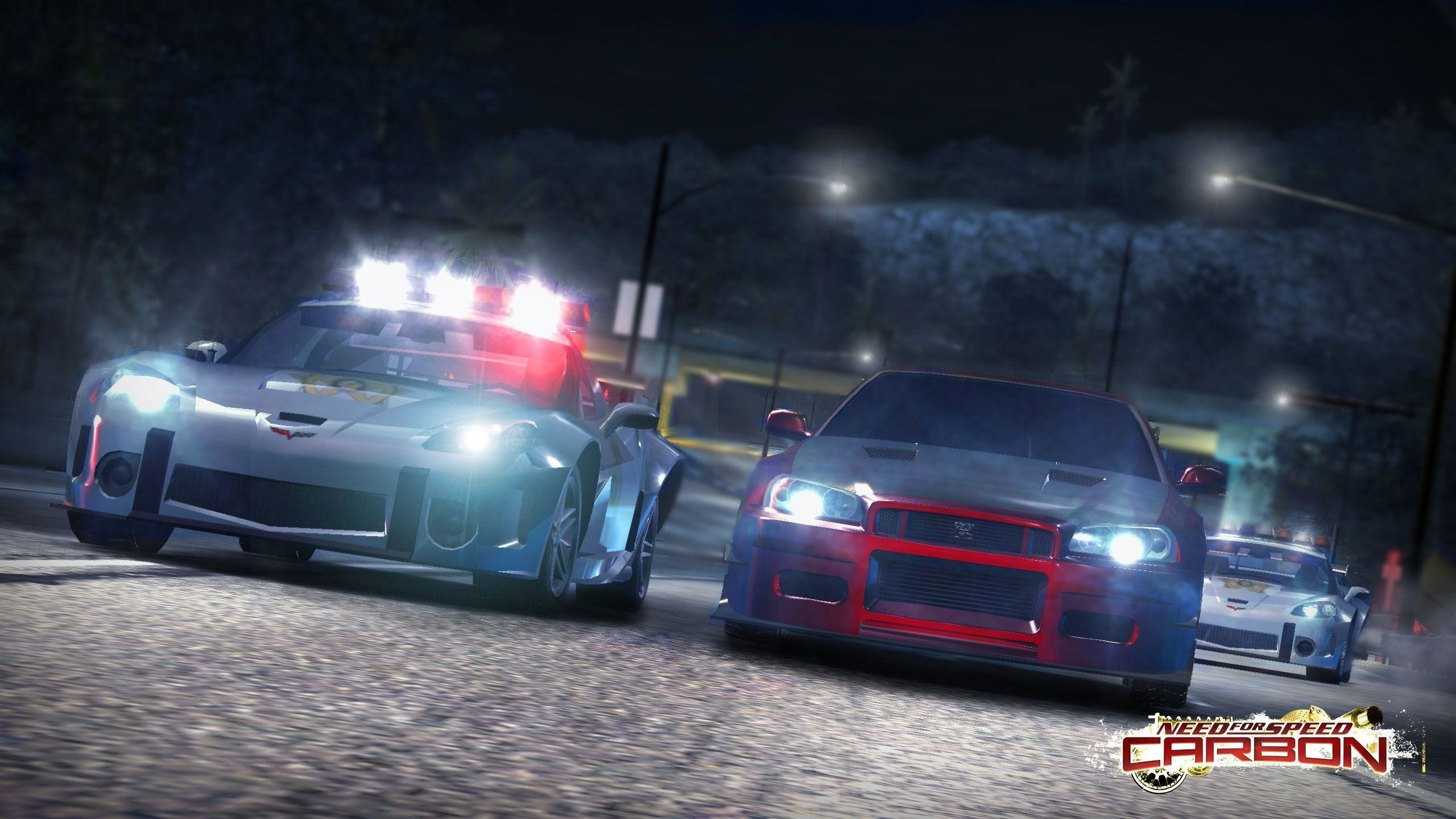 2560x1440  Need for Speed Carbon Wallpaper Cars Saga 640x512PX ~ Wallpaper .