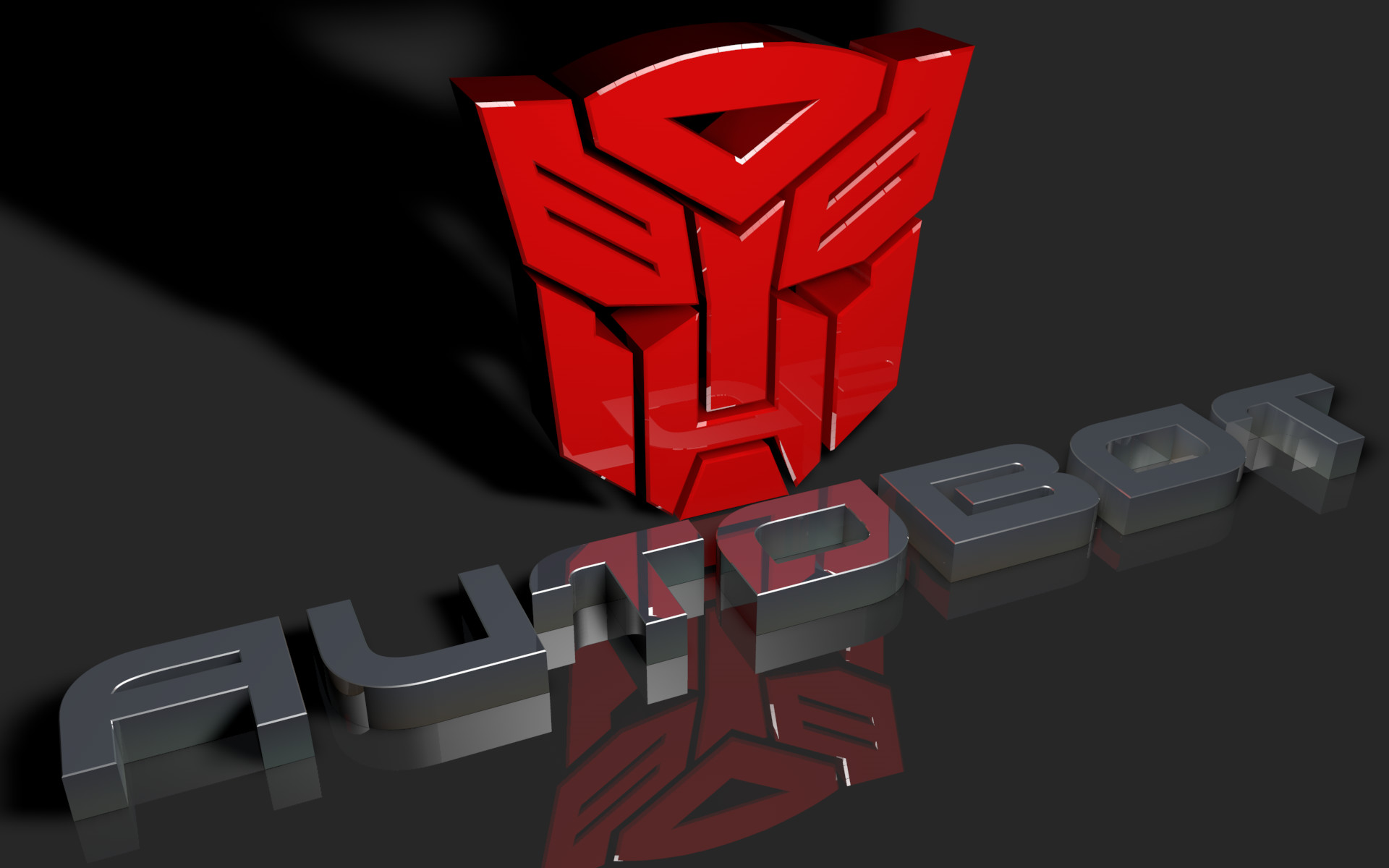 1920x1200 wallpaper.wiki-3D-Autobot-by-plavidemon-PIC-WPC003067