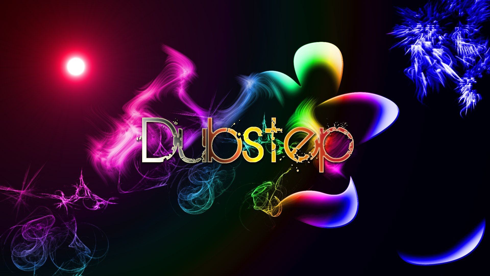 Beautiful Wallpaper Music Infection - 527434  Collection_462467.jpg