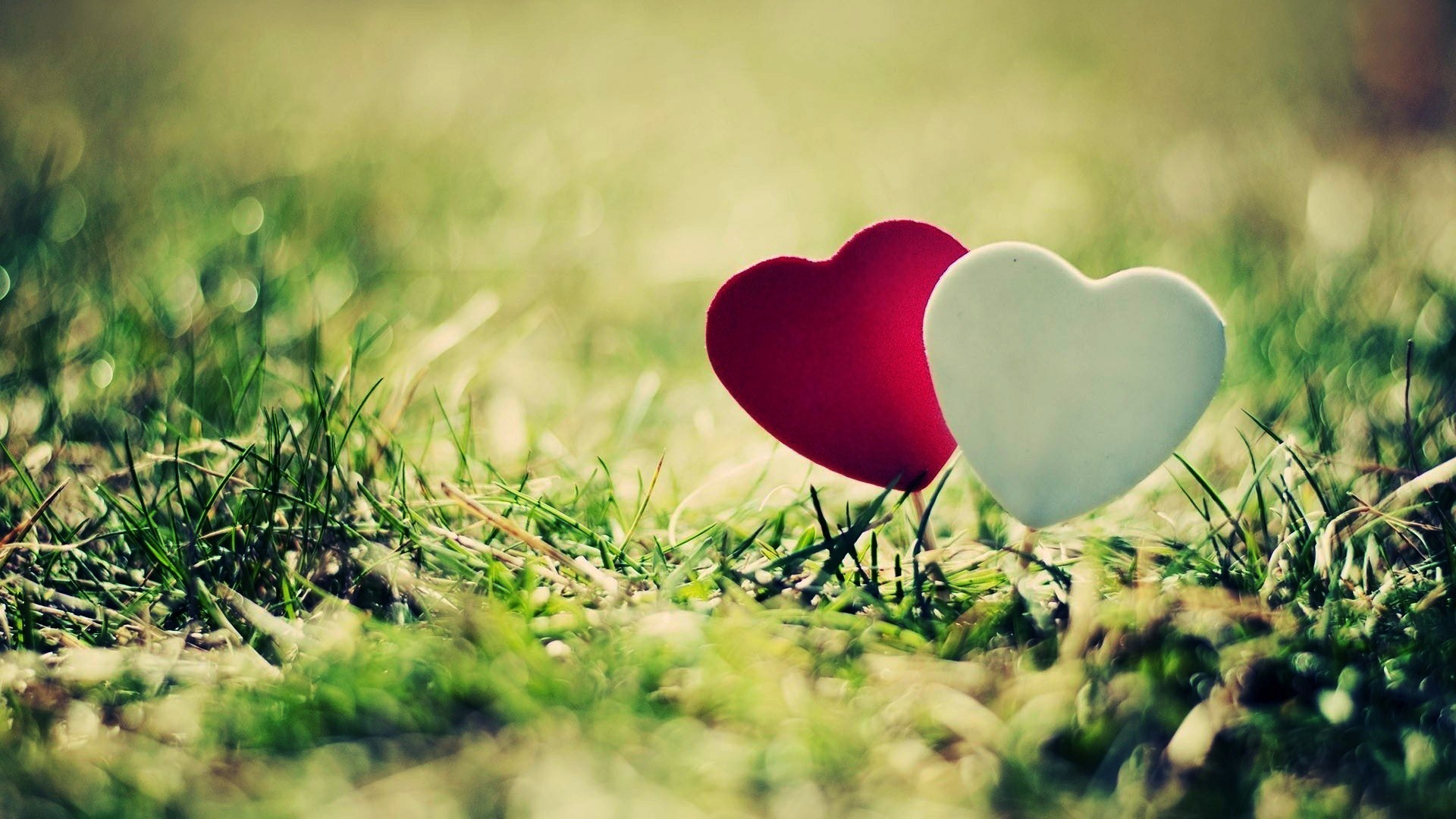 New love images wallpapers 2018 74 images for Latest love images