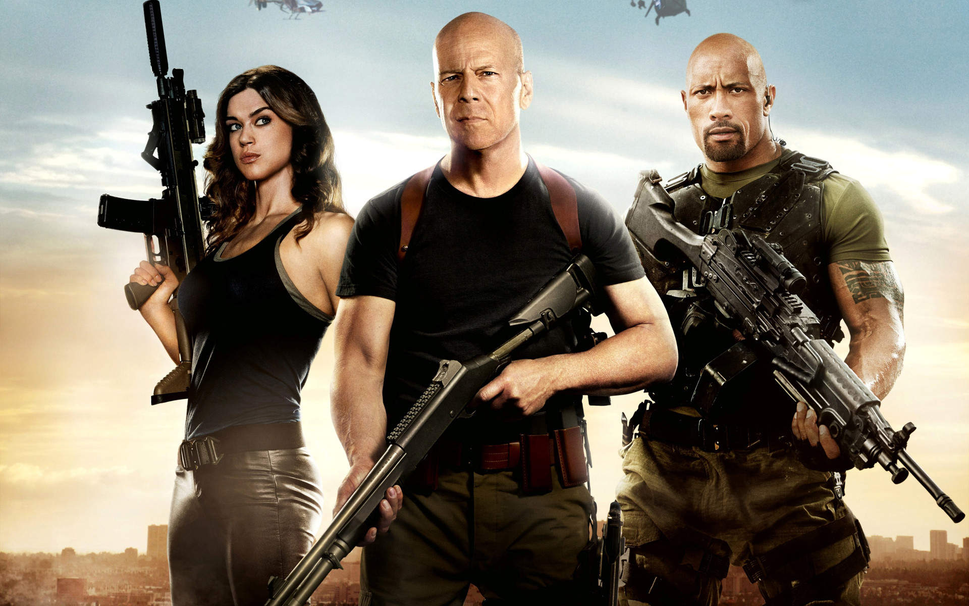 1920x1200 Gi Joe Retaliation Wallpapers HD wallpapers - Gi Joe Retaliation Wallpapers