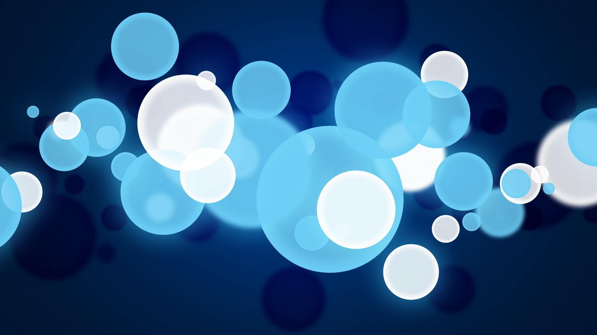 1920x1080 Pattern Light Blue White Wallpaper Download 2560x1440 Standard