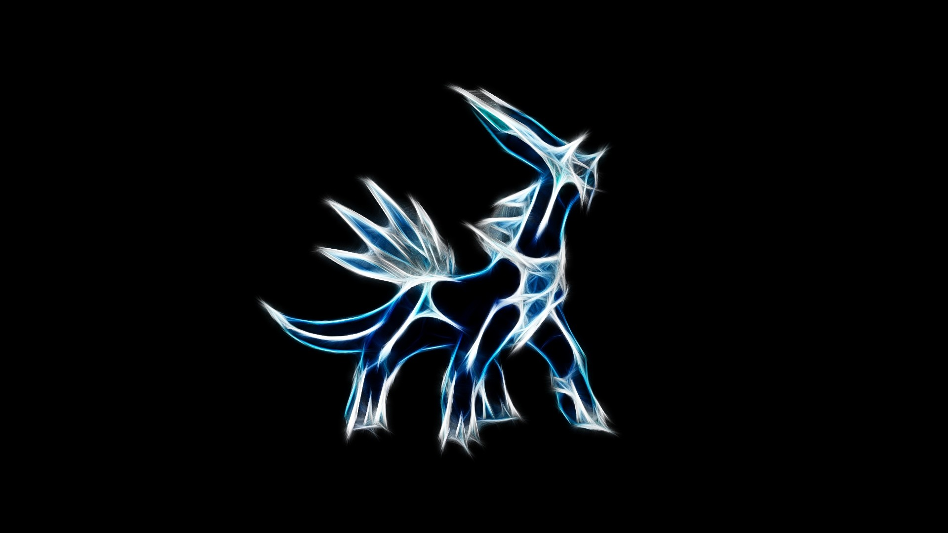 1920x1080 ... Dialga And Palkia Wallpaper ...