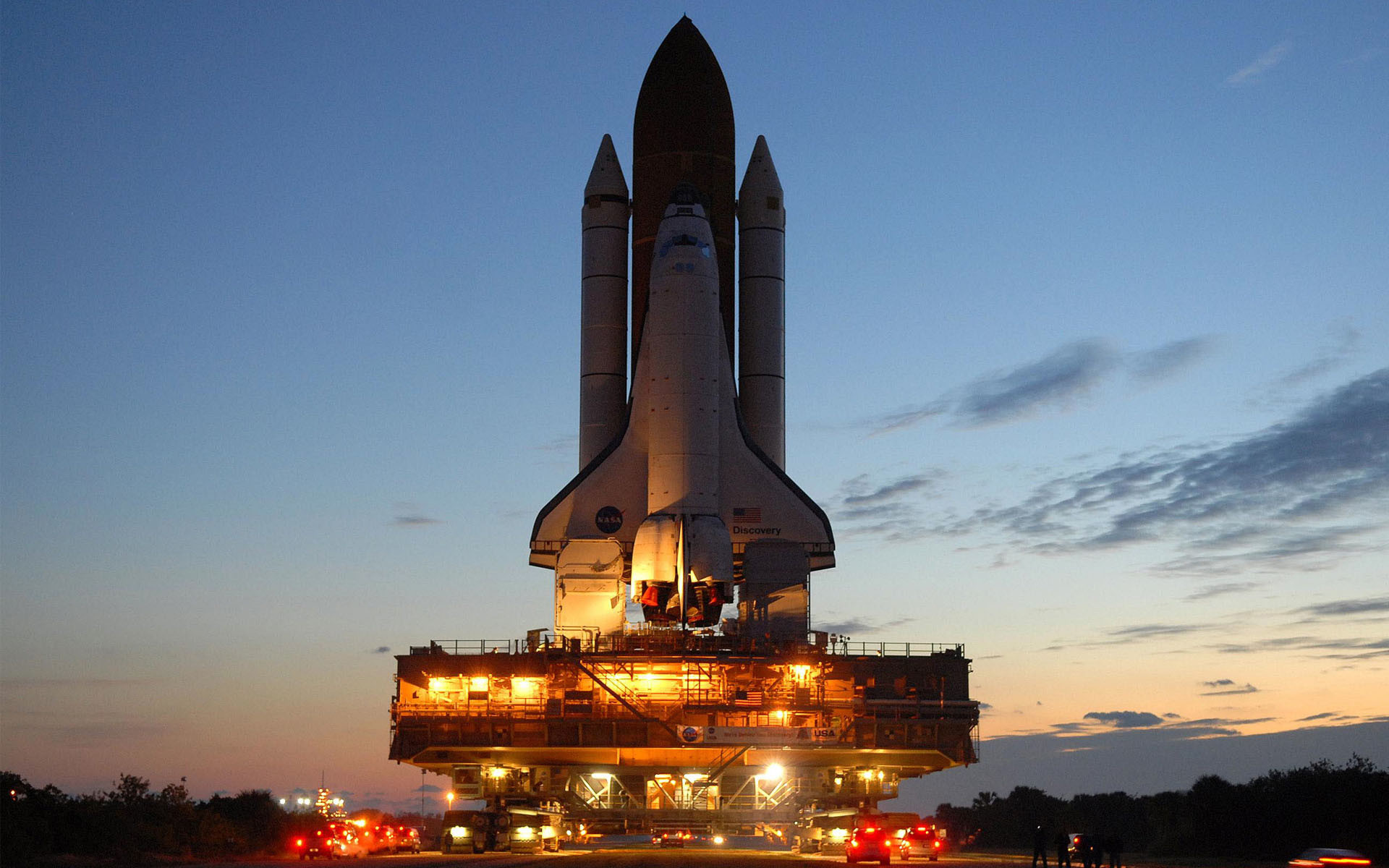 1920x1200 nasa space shuttle discovery is ready for launch hd wallpapers high  definition amazing cool desktop wallpapers for windows mac download free  1920×1200 ...