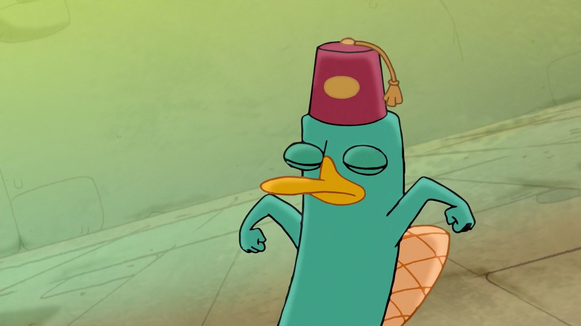 Perry the platypus wallpaper 54 images 1920x1080 perry the platypus wallpapers wallpapers hd wallpapers voltagebd Images