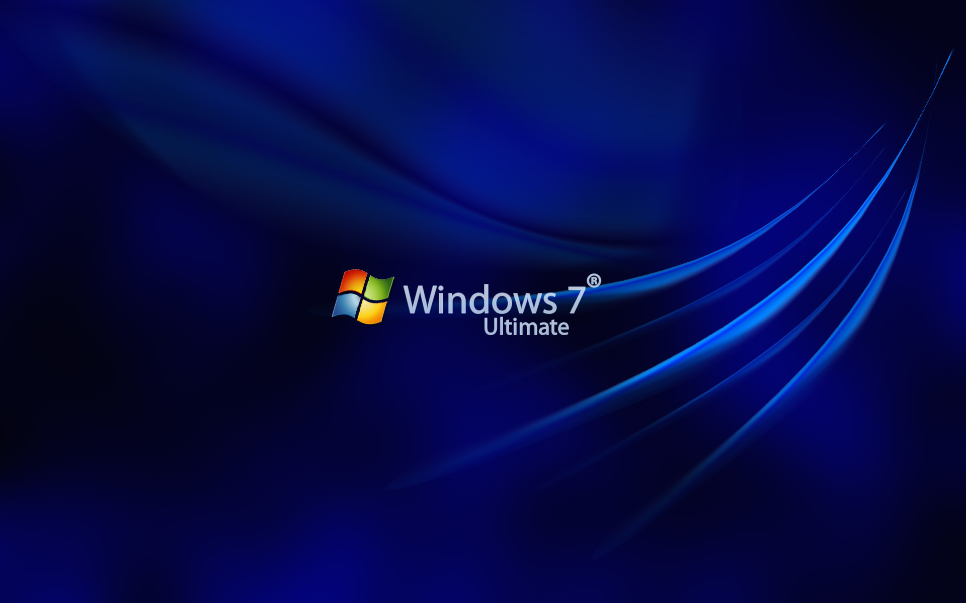 1920x1200 Windows 7 Professional Digital Set Us Desktop Wallpapers Desktop .