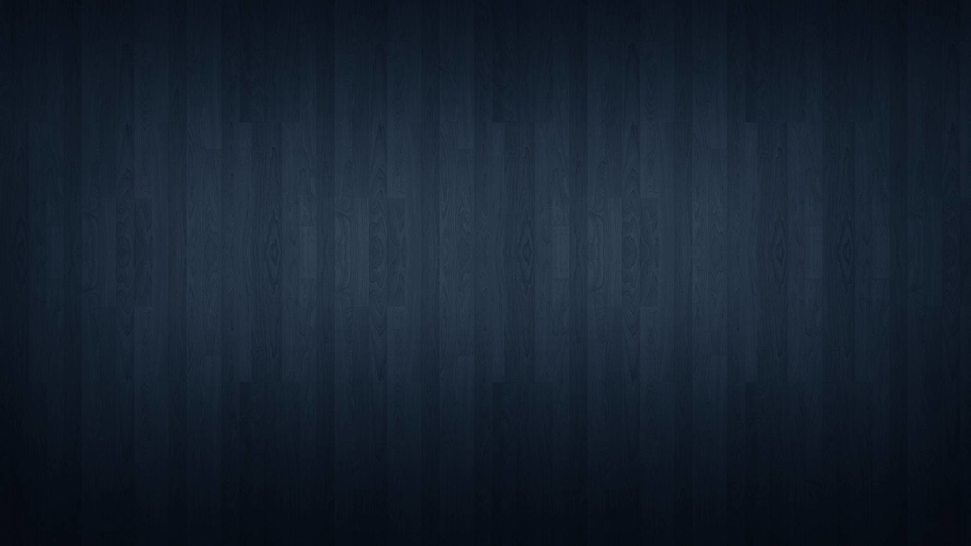 1920x1080 floor-minimalistic-dark-pattern-wood-patterns-dark-wood-wallpaper. ←  Previous · Next →