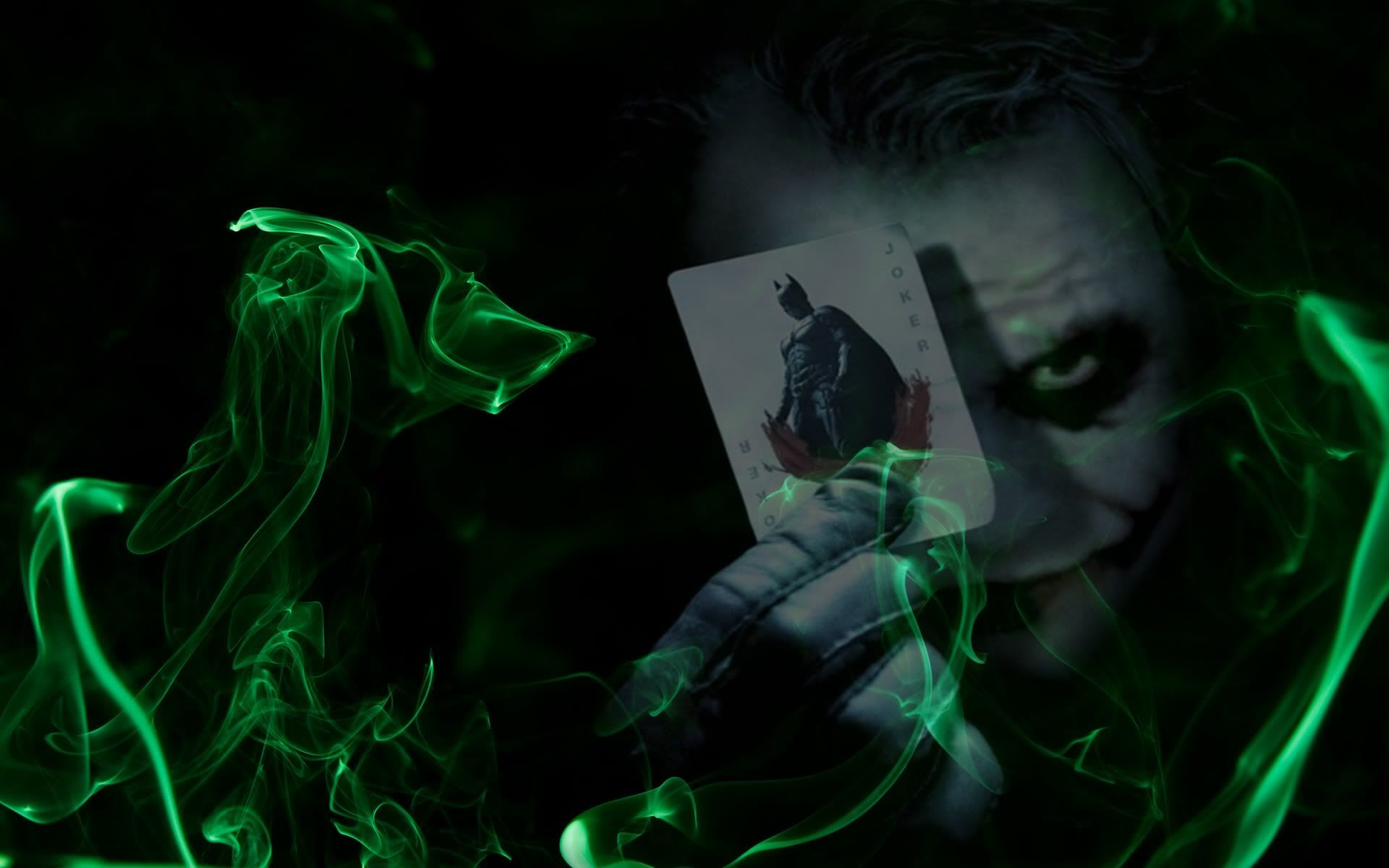 Dark Knight Hd Wallpapers For Android Best Hd Wallpaper
