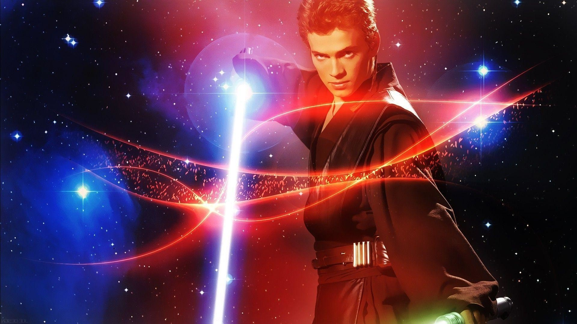1920x1080 movies, Star Wars, Anakin Skywalker Wallpapers HD / Desktop and .