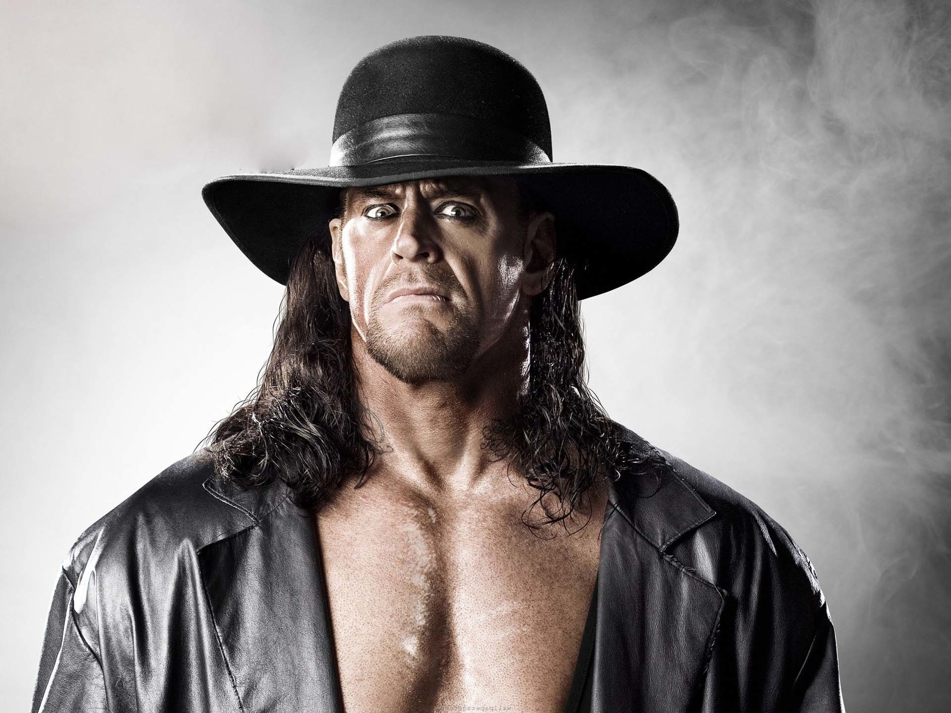 1920x1440 Undertaker HD Wallpapers (5)
