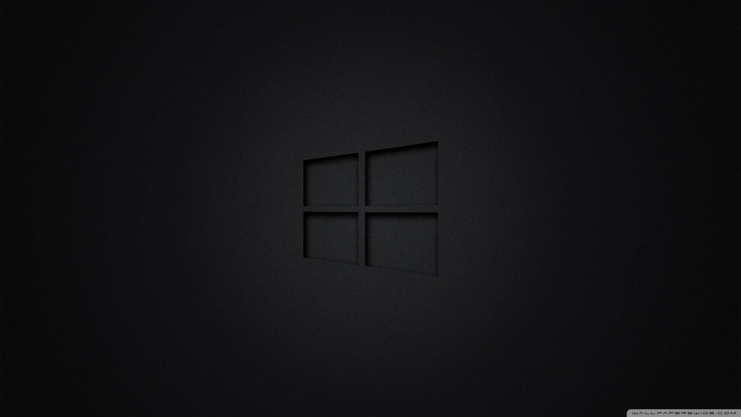 hd desktop wallpapers windows 10 (80+ images)