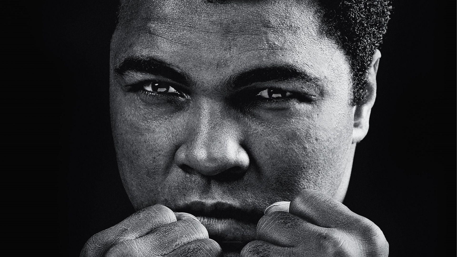 1920x1080 Mohammed Ali TAG Heuer