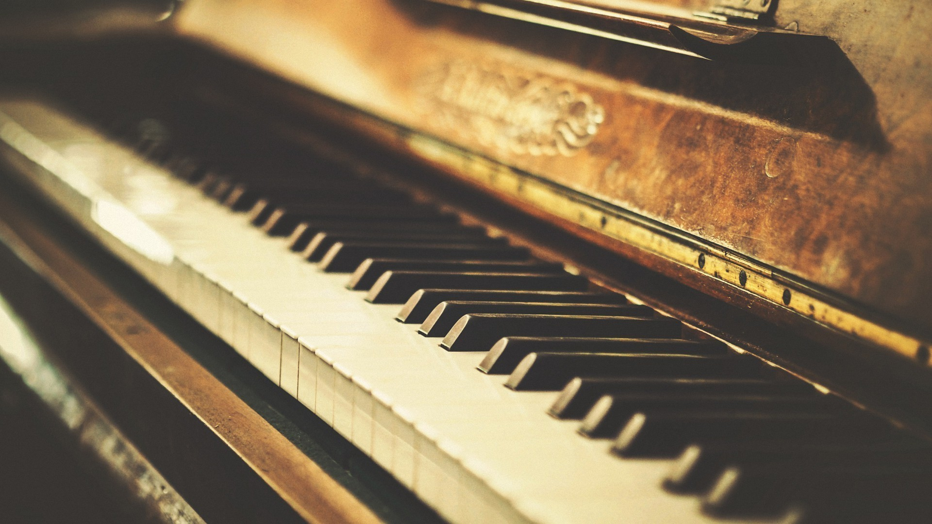 1920x1080  Piano Retro Music Hd Wallpapers. 0 · Download · Res: 1920x1200 ...