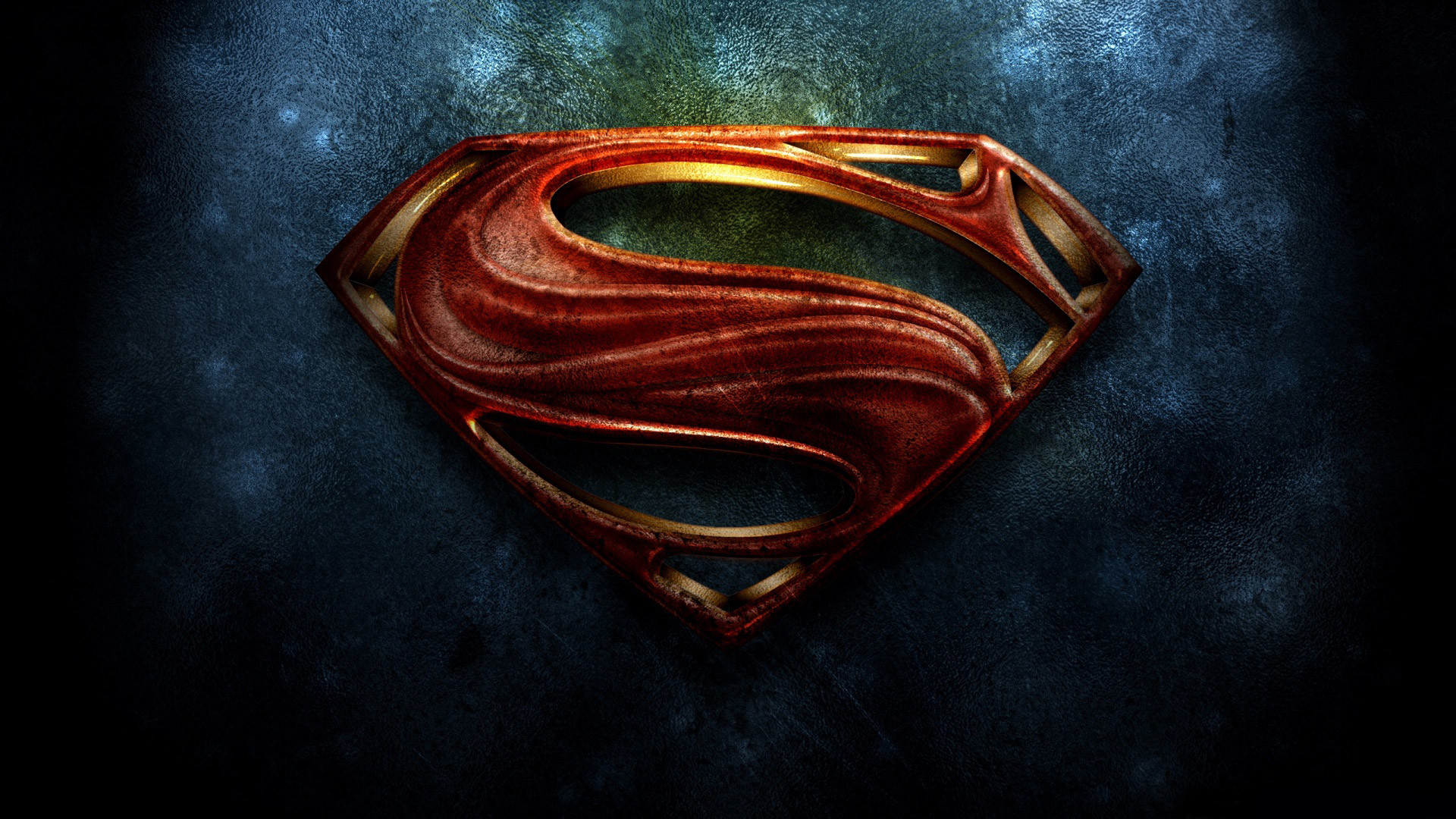 1920x1080 Superman HD desktop wallpaper : Widescreen : High Definition 1920×1080 Wallpaper  Superman (41