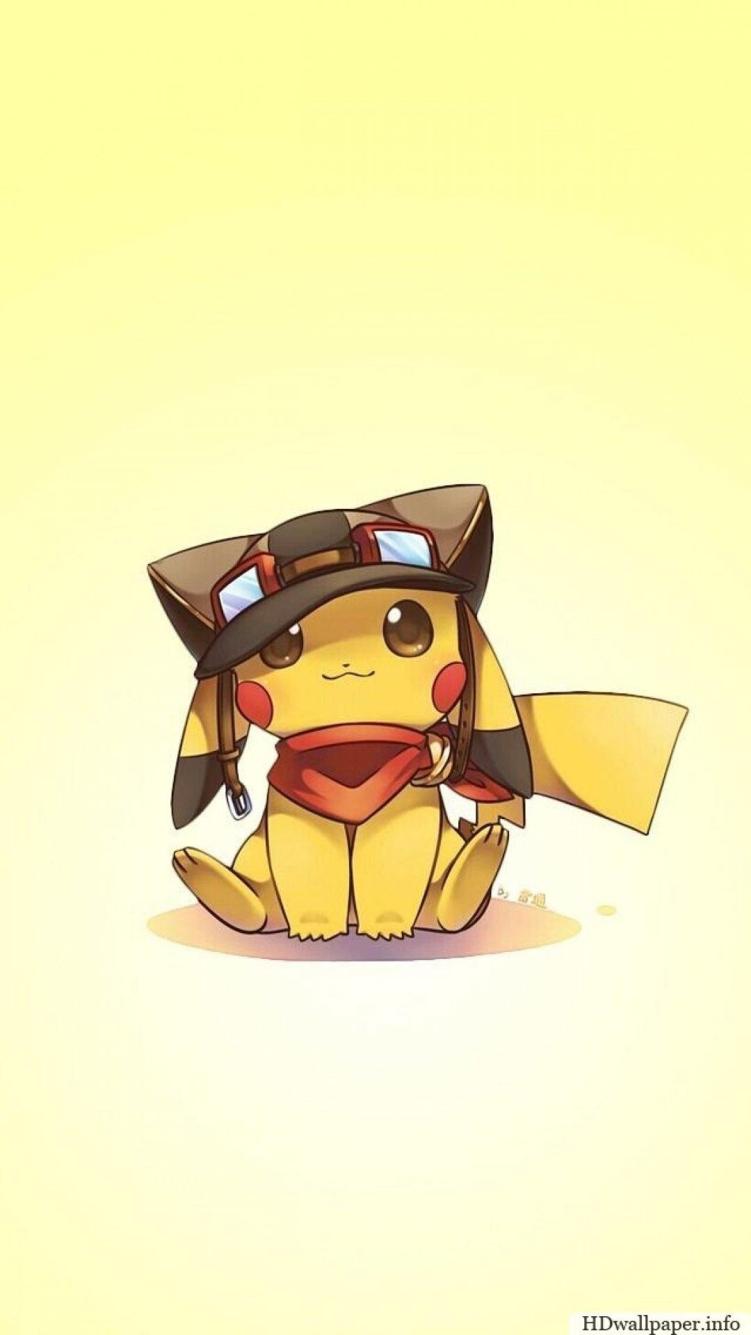 Pokemon Cute Wallpaper 81 Images