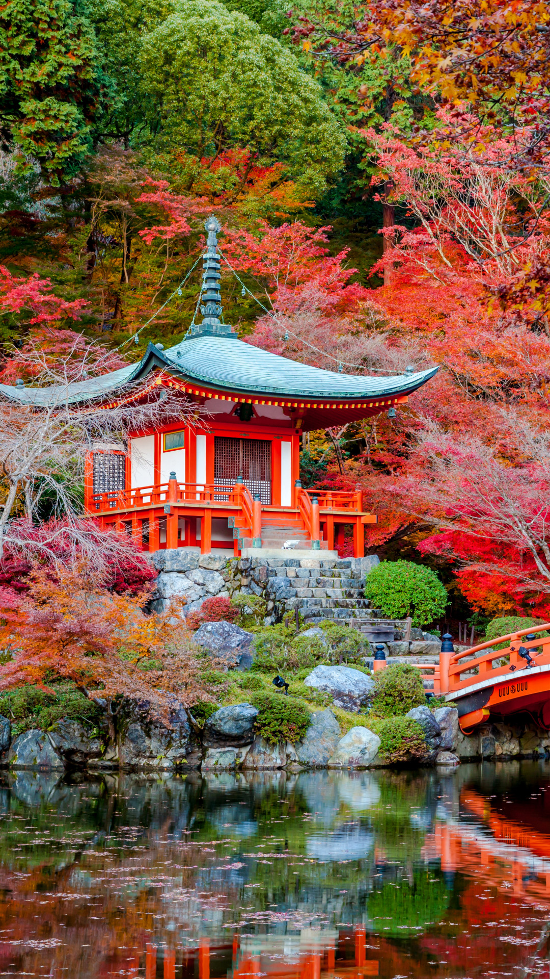 japanese garden wallpapers 65 images