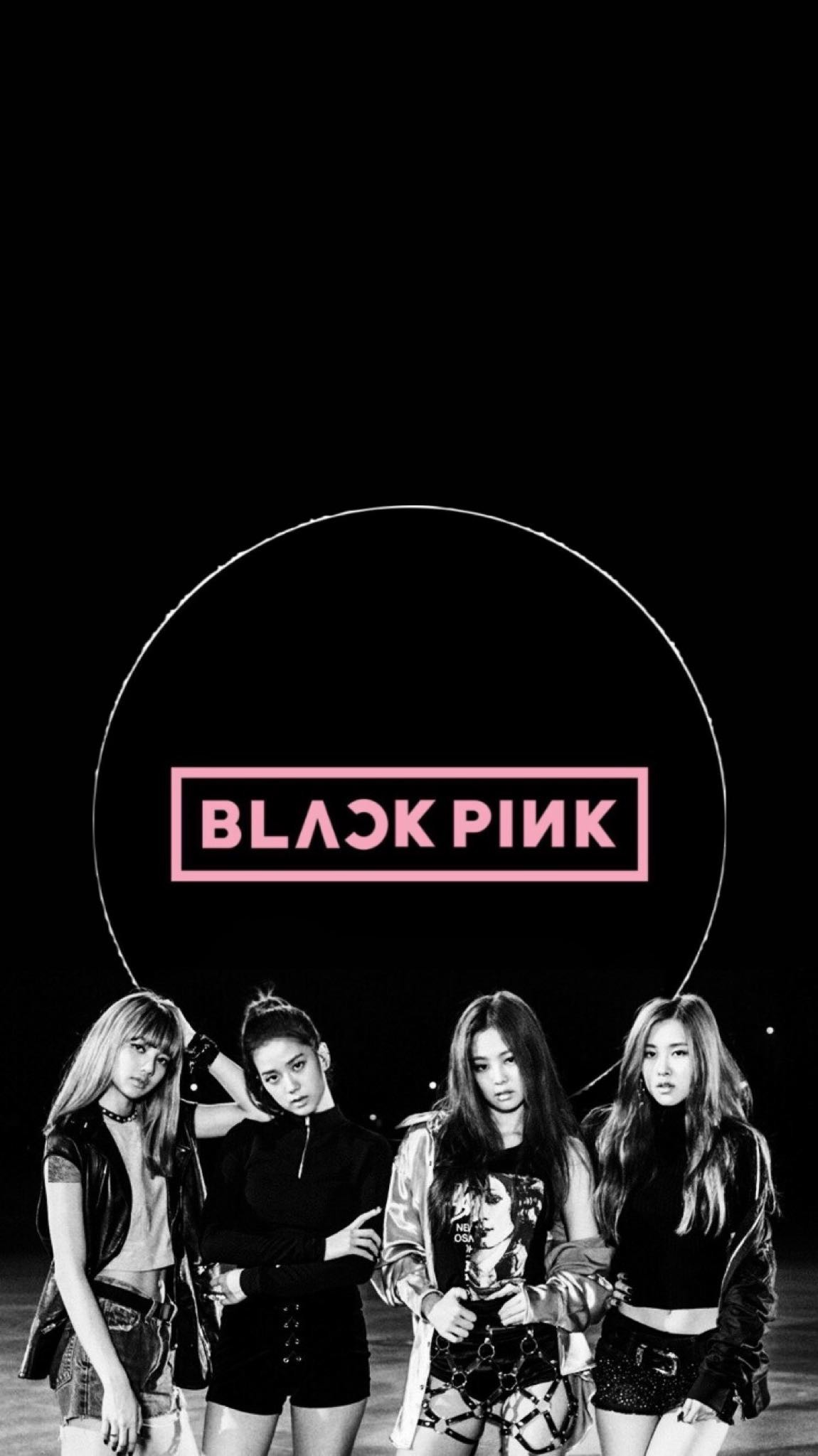 Blackpink Wallpapers 63 Images