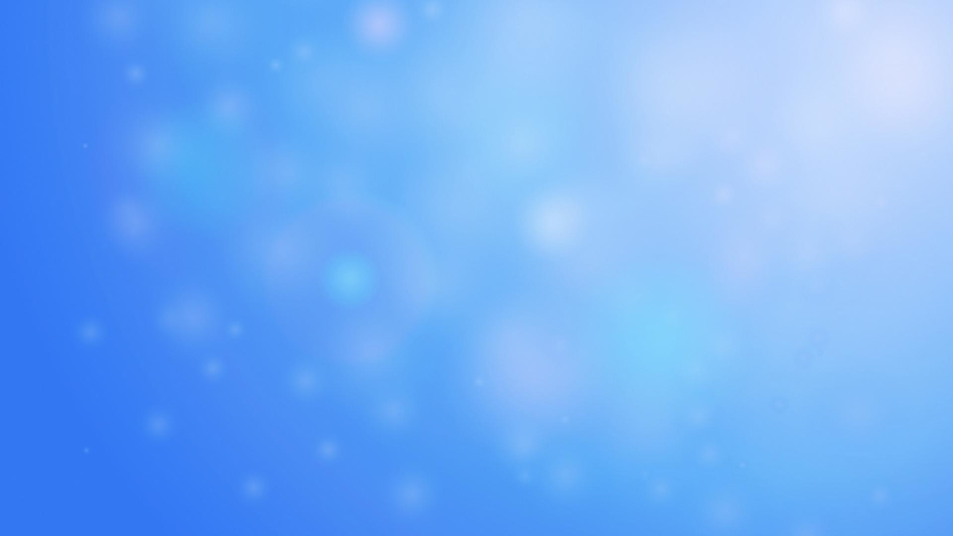 1920x1080  Blue and pink backgrounds for windows 7 wide wallpapers :1280x800,1440x900,1680x1050