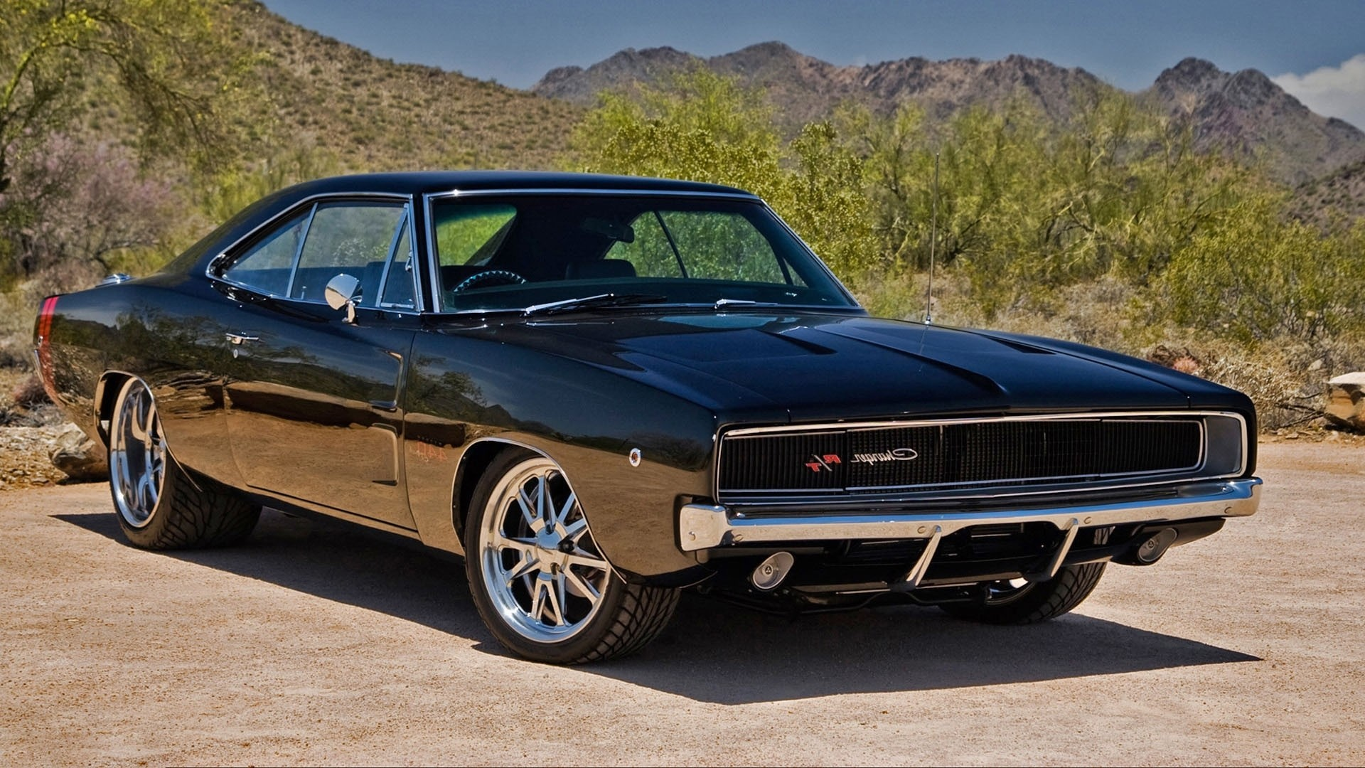 1970 dodge charger rt wallpaper 71 images. Black Bedroom Furniture Sets. Home Design Ideas