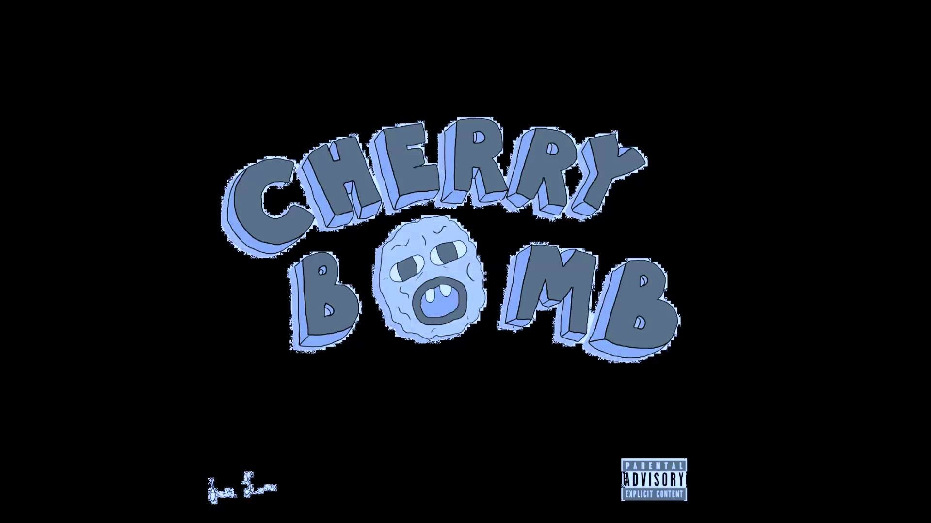 1920x1080 Odd Future x Frank Ocean x Tyler The Creator Type Beat - Cherry Bomb Type  Beat 2015 [For Sale] - YouTube
