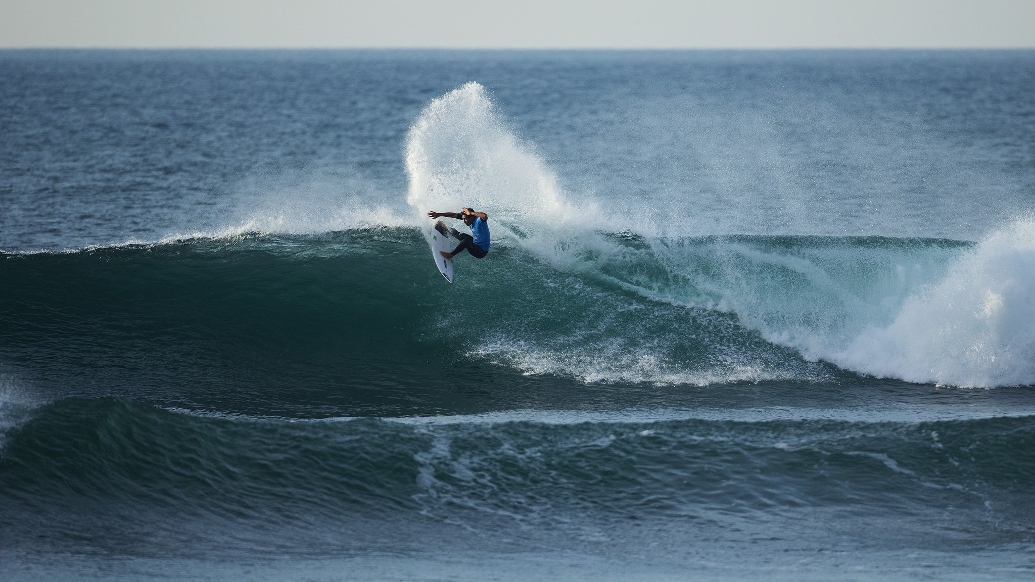 2048x1152 2015 Rip Curl Pro Bells Beach preview