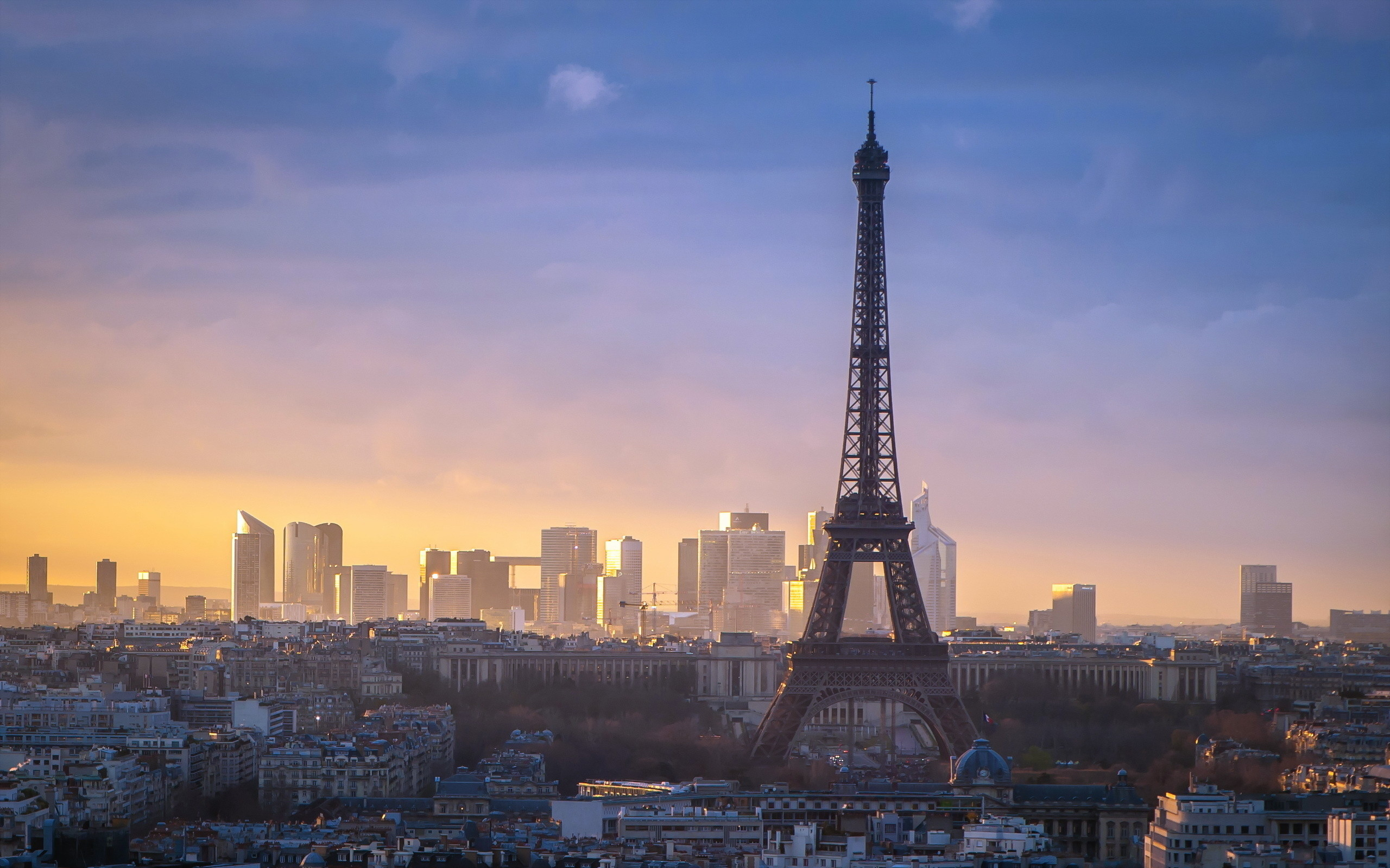 2560x1600 Photos-Eiffel-Tower-HD-Wallpapers