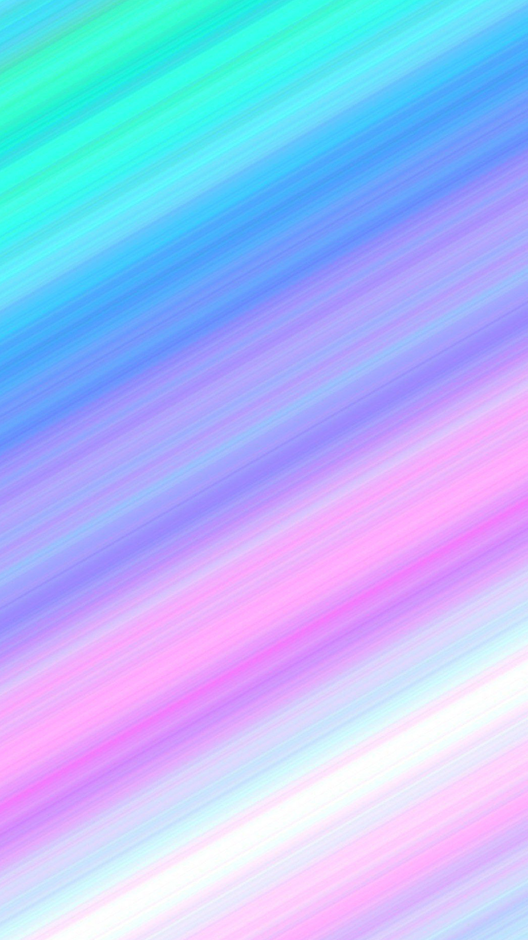 Blue and Pink Ombre Wallpaper (60+ images)