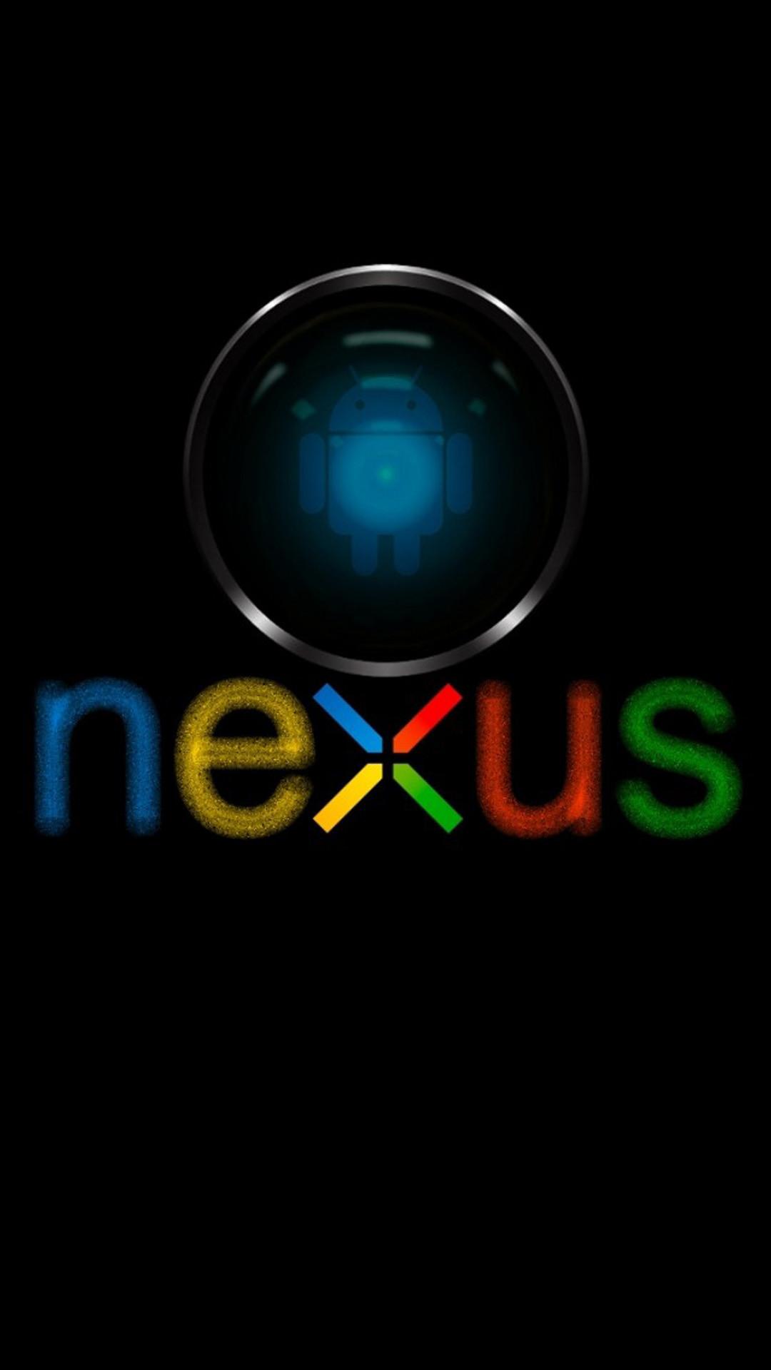 Wallpaper Nexus 44 Images