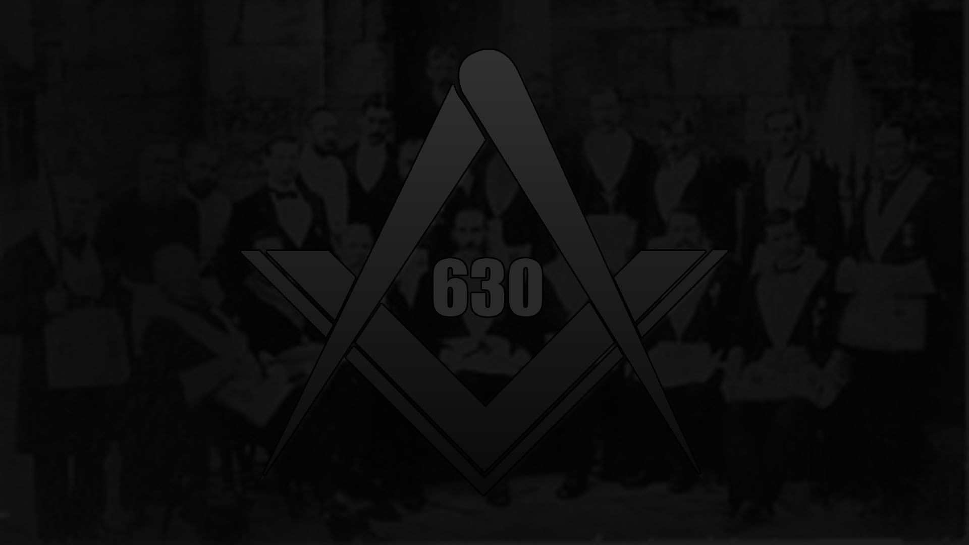 Masonic Wallpaper For Mobile Phones 67 Images
