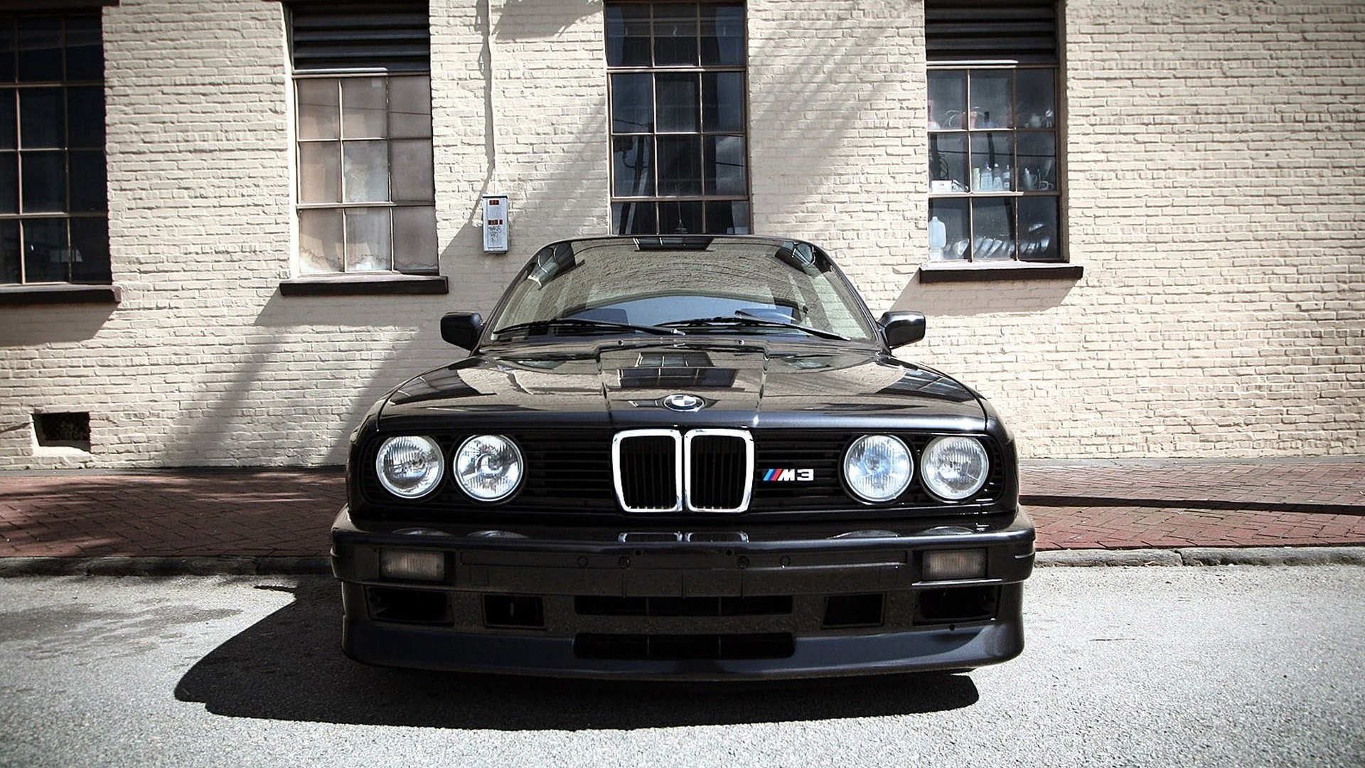 Res: 1920x1080, 0 720x479 Bmw E30 wallpaper by lizziebennet19 RevelWallpapers.n   Bmw M3 E30 521996 | WallDev