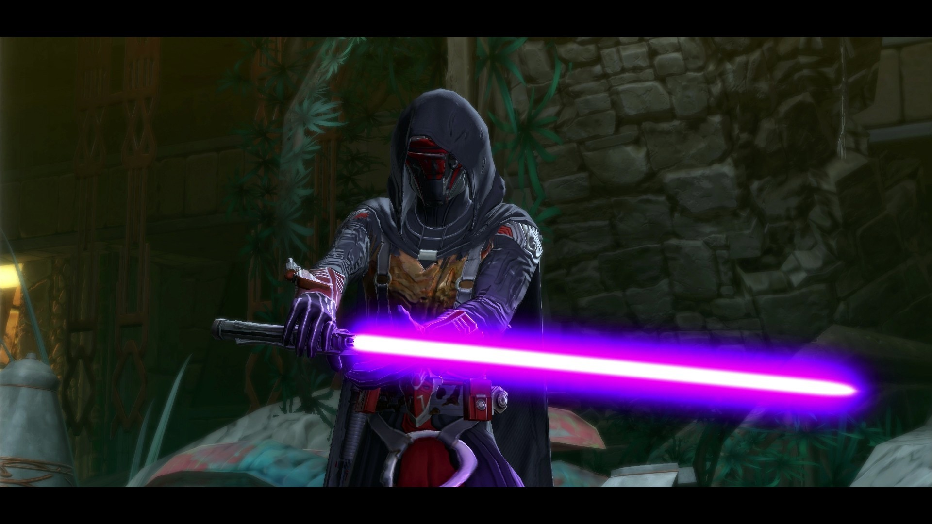 1920x1080 Revan is coming Shadow of Revan look Powerful enemies ...